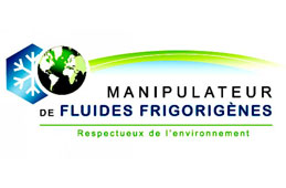 certification frigorigene