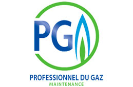 certification pro gaz