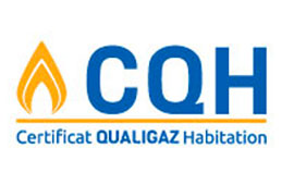 certification qualigaz