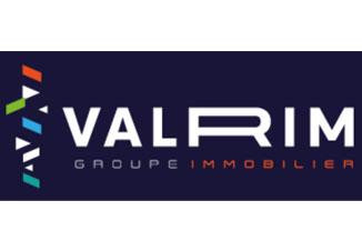 groupe valrim logo