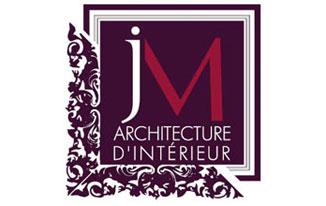 logo julie mathe